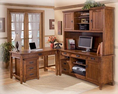 Home Office Furniture Grand Rapids Mi