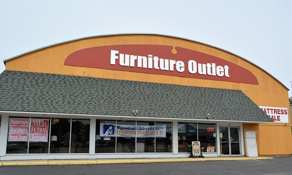 Furniture Outlet Grand Rapids Mn