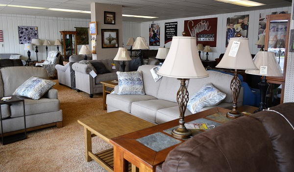 ... Grand Rapids, Minnesota For Quality Furniture At Closeout Prices. Here  Youu0027ll Find Closeout, Discontinued, And One Of A Kind Furniture And  Accessory ...